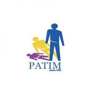 Patim