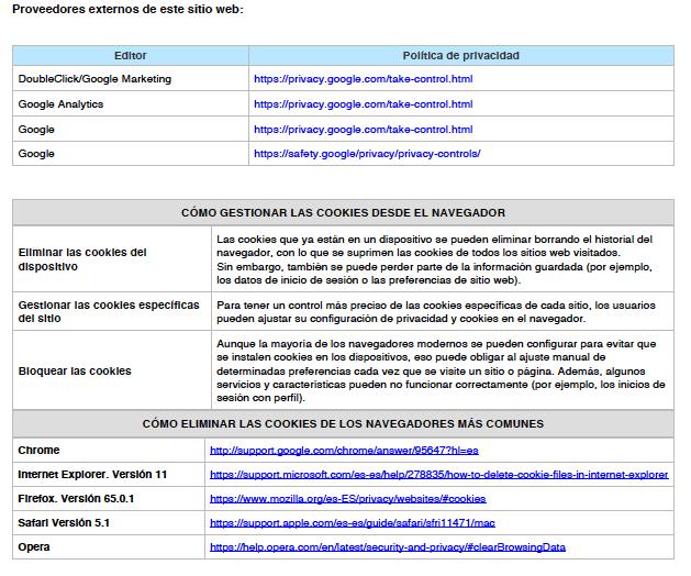 Screenshot 2020-12-21 at 13.10.40