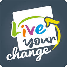live your change