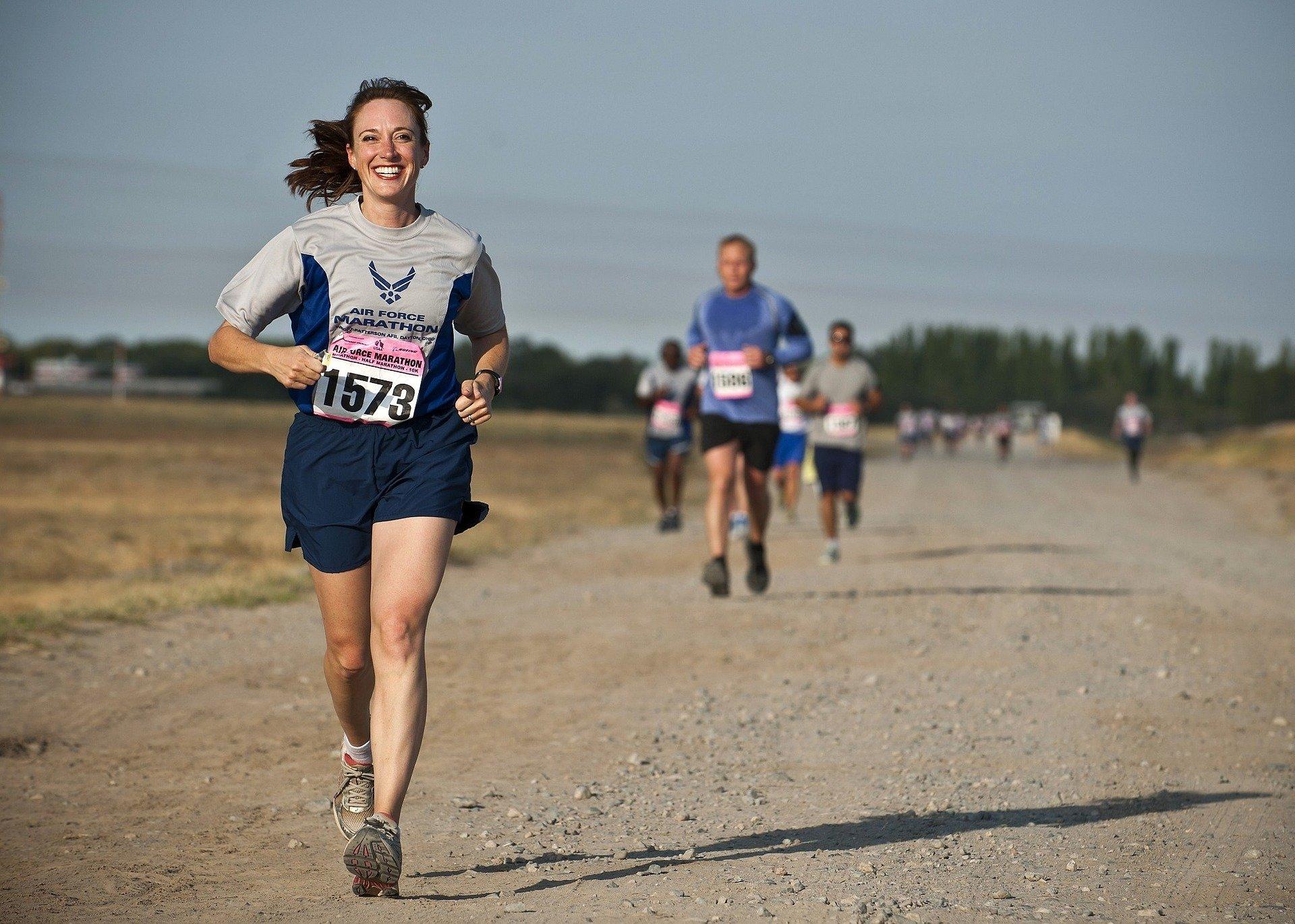 runner-888016_1920